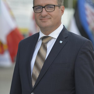 Przemysław Daca