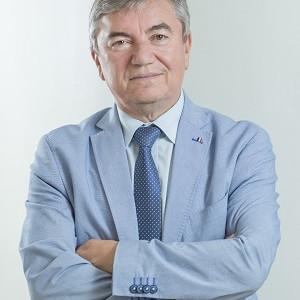 Zbigniew Gieleciak