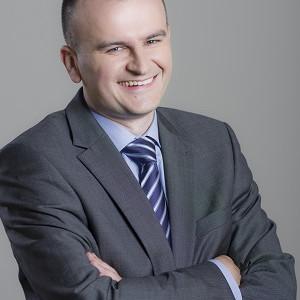 Krzysztof Trojanowski