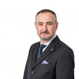 Robert Goc