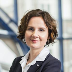 Izabela Żmudka