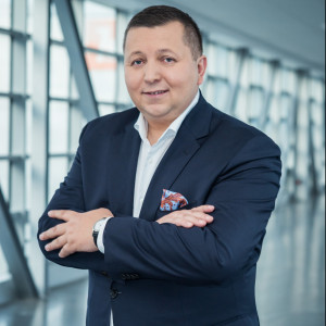 Tomasz Kobierski