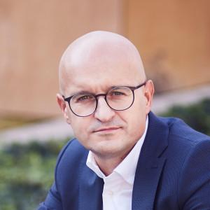 Robert Szczepanek