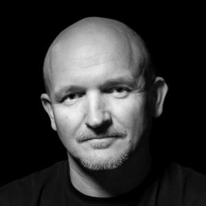 Wojciech Czyżewski