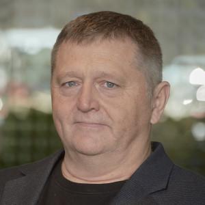 Borys Stokalski