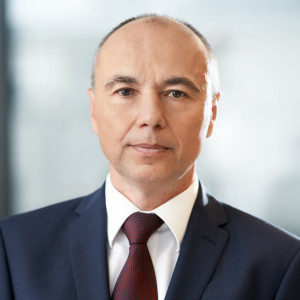 Tomasz Orlik