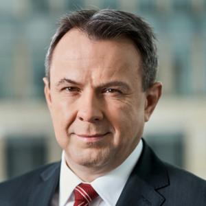 Piotr Kuba