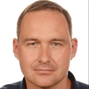 Dawid Bielecki