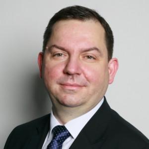 Jacek Lisowski