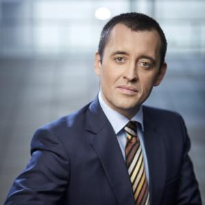 Wojciech Fedoruk