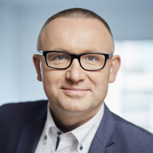 Piotr Jabłoński