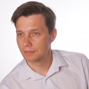 Jacek Lipiec