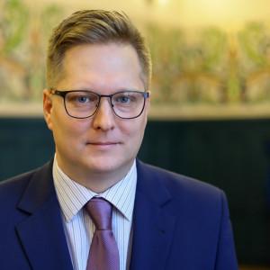 Paweł Ścigalski