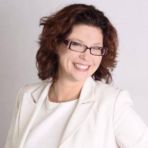 Hanna Marliere