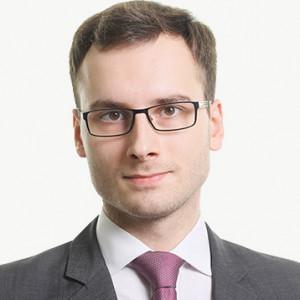 Dominik Brodacki