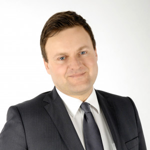 Krzysztof Szafraniec