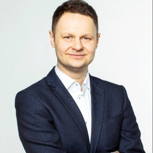 Adam Komarnicki