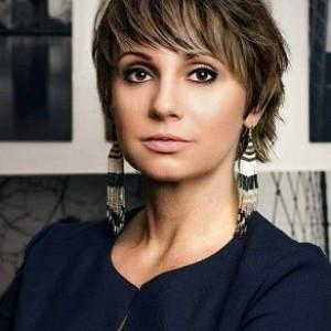 Dorota Toczyska