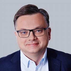 Piotr Łuba