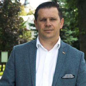 Tomasz Bujok