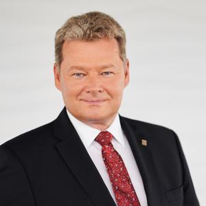 Sławomir Michalewski