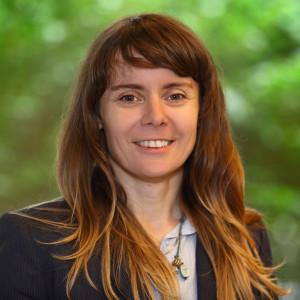 Joanna Wis-Bielewicz