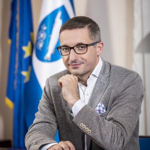 Piotr Kuczera