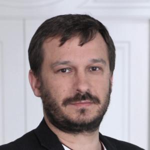 Sebastian Wiatr