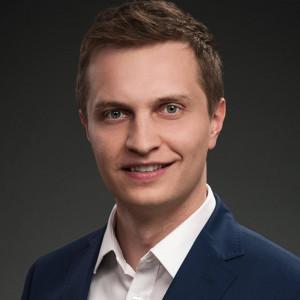 Piotr Palutkiewicz