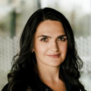 Katarzyna Zawodna Bijoch