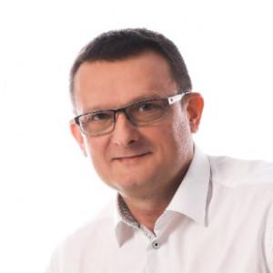 Tomasz Trawiński,