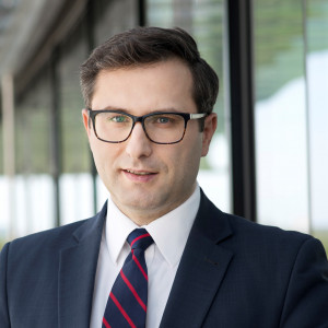Michał Kuczmierowski
