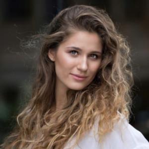 Karina Kaliszczak