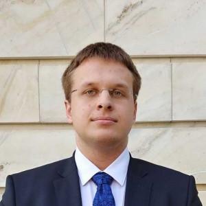 Antoni Rytel