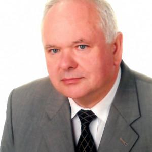 Henryk Stabla