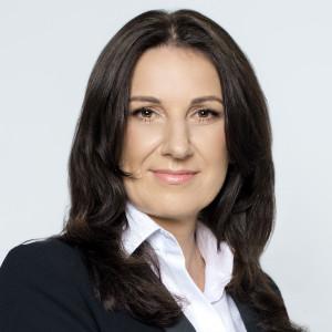 Katarzyna Szczepańska-Woszczyna