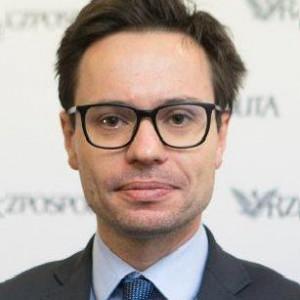 Przemysław Hofman
