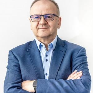 Leszek Kaszuba