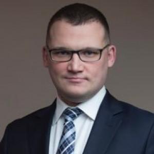 Paweł Szefernaker