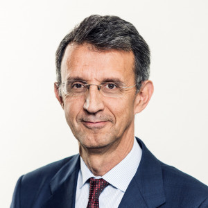 Diego Pavia