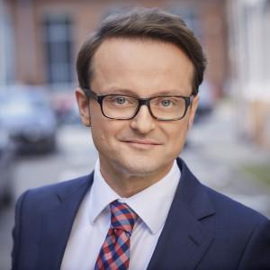 Tomasz Pietrzak