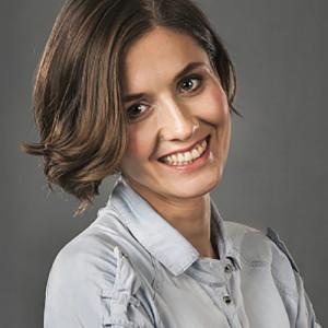 Marta Sułkiewicz