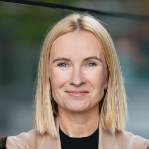 Anna Podkowińska-Tretyn