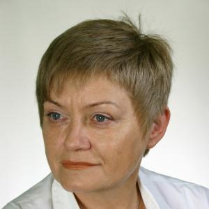 Sylwia Wystub