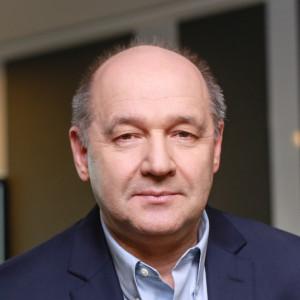 Aleksander Walczak