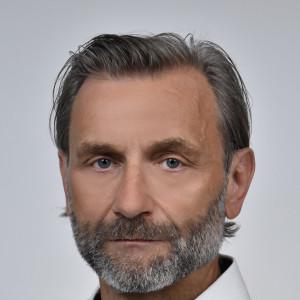 Wojciech Skoczylas