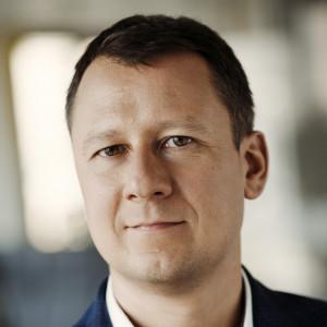 Łukasz Kwieciński
