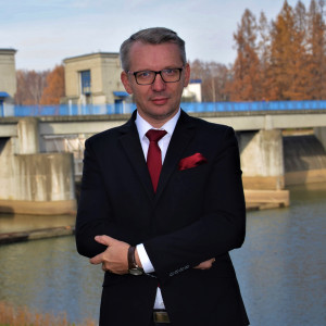 Henryk Drob
