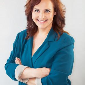 Katarzyna Piwowarczyk-Atys