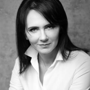 Anna Olewnik-Mikołajewska